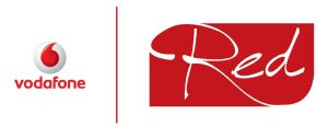 Vodafone-Red-logo