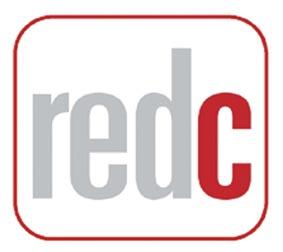 RedC Polling
