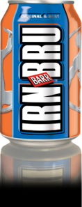 ib_cans