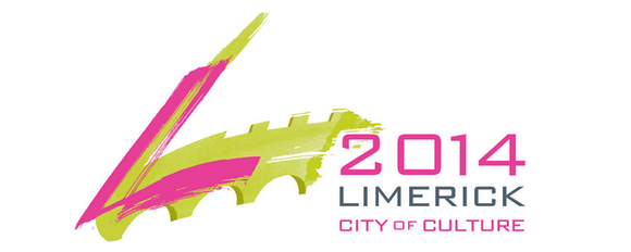 Limerick City of Culture