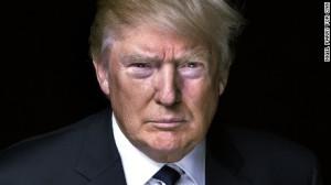 donald-trump CNN