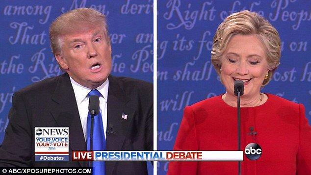 debatenight