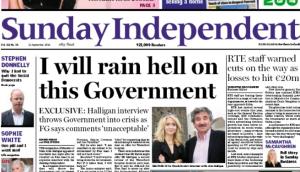 rain-hell