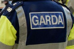 gardai-in-uniform-1878112