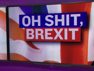 thank-you-samantha-bee-for-helping-us-americans-relate-to-the-brexit-mess