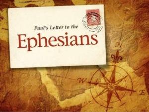 new-testament-survey-no19-paul-letter-to-ephesus-1-638