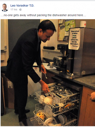 leo-varadkar-dishwasher-310x415
