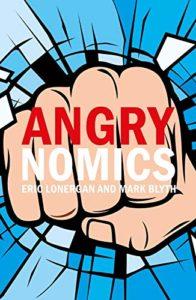 angrynomics-196x300