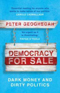 democracyforsale-195x300